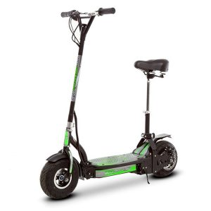 Foto patinete Scooter