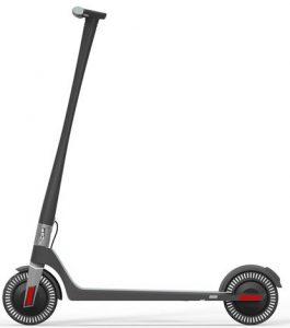unagi mejor patinete electrico 2020