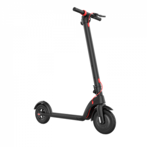 mejor patinete electrico 2020 turboant
