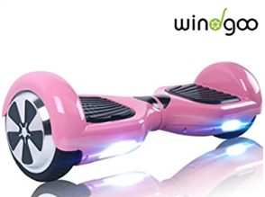 Mejores patinetes eléctricos
